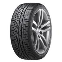 Зимние шины Hankook Winter i*cept evo2 W320 205/60R16 96H