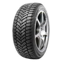 Зимние шины LingLong Green-Max Winter Grip SUV 275/60R18 XL 117T