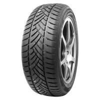 Зимние шины LingLong Green-Max Winter HP 165/70R14 81T
