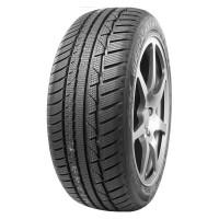 Зимние шины LingLong Green-Max Winter UHP 275/40R20 XL 106V