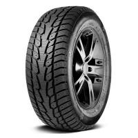 Зимние шины Torque Winter PRC TQ-023 205/60R16 92H