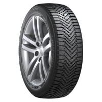 Зимние шины Laufenn i FIT LW31 235/45R17 XL 97V