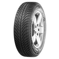 Зимние шины Matador MP 54 Sibir Snow M+S 165/70R14 81T