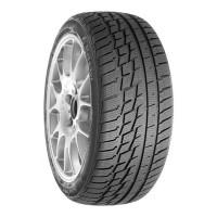 Зимние шины Matador MP 92 Sibir Snow M+S 275/40R20 XL 106V