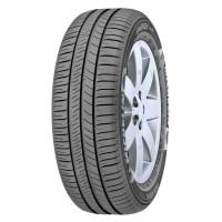 Летние шины Michelin Energy Saver Plus 195/55R16 87H