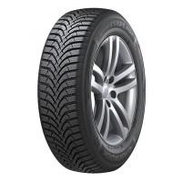 Зимние шины Hankook Winter i*Cept RS2 W452 185/65R14 86T
