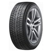 Зимние шины Hankook Winter i*cept iZ2 W616 175/70R13 82T