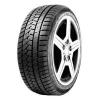Зимние шины Torque Winter PRC TQ-022 175/70R13 82T
