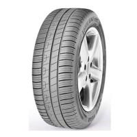 Летние шины GoodYear EfficientGrip Performance Fl 205/55R16 91V