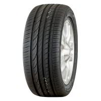 Летние шины LingLong GREEN-Max 235/55R19 XL 105W