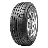Летние шины LingLong GREEN-Max 4x4 HP 225/55R18 98V
