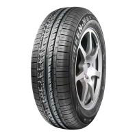 Летние шины LingLong GreenMax EcoTouring 185/65R15 XL 92T