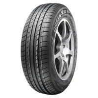Летние шины LingLong GREEN-Max HP 010 205/60R16 92H