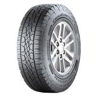 Летние шины Continental CrossContact ATR 235/75R15 XL 109T
