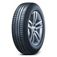 Летние шины Laufenn G FIT EQ 185/70R14 XL 88H