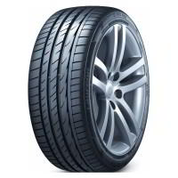 Летние шины Laufenn S FIT EQ 225/55R17 XL 101W