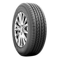 Летние шины Toyo Open Country U/T 215/65R16 98H