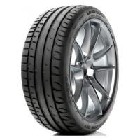 Летние шины Tigar Ultra High Performance 215/50R17 XL 95W