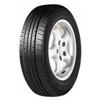 Летние шины Maxxis MP10 Mecotra 185/65R14 86H