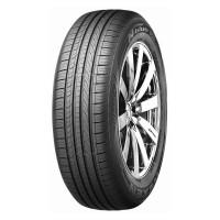Летние шины Roadstone Nblue Eco 205/55R16 91V