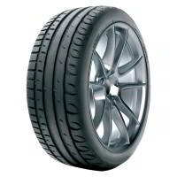 Летние шины Taurus Ultra High Performance 225/40R18 92Y