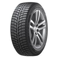 Зимние шины Laufenn i FIT Ice LW71 235/70R16 XL 109T