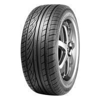 Летние шины Hifly Vigorous HP-801 285/45R19 XL 111W