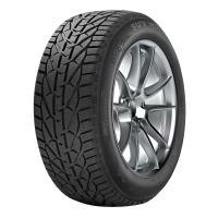 Зимние шины Tigar SUV Winter 275/40R20 XL 106V