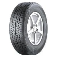 Зимние шины Gislaved EuroFrost 6 235/55R17 XL 103V