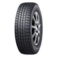 Зимние шины Dunlop Winter Maxx WM02 235/40R18 95T