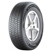 Зимние шины General Altimax Winter 3 205/60R16 92H