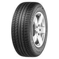 Летние шины General Altimax Comfort 195/65R15 91H