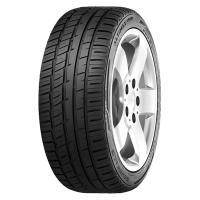 Летние шины General Altimax Sport 245/45R18 100Y