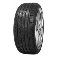 Зимние шины Imperial Ice-Plus S210 245/40R18 XL 97V