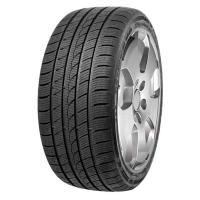 Зимние шины Imperial Ice-Plus S220 275/40R20 XL 106V