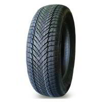 Зимние шины Imperial Snowdragon HP 165/70R14 XL 85T