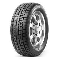 Зимние шины LingLong Green-Max Winter Ice I-15 SUV 245/45R19 98T