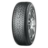 Зимние шины Yokohama BluEarth Winter V905 275/40R20 XL 106V