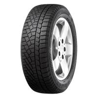 Зимние шины Gislaved SoftFrost 200 SUV 215/65R16 102T