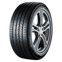 Летние шины Continental ContiCrossContact LX Sport 215/65R16 98H