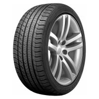 Летние шины GoodYear Eagle Sport TZ 225/40R18 XL 92Y