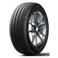 Летние шины Michelin Primacy 4 225/40R18 XL 92Y