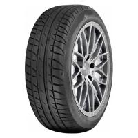 Летние шины Taurus High Performance 205/60R15 91V