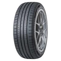 Летние шины Sunwide RS-ONE 215/45R17 XL 91W