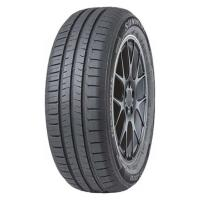 Летние шины Sunwide RS-ZERO 195/65R15 XL 95T