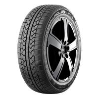 Зимние шины Momo North Pole W-1 195/65R15 91H
