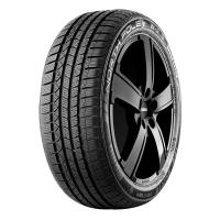 Зимние шины Momo North Pole W-2 225/40R18 XL 92V