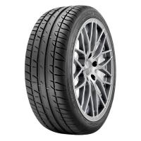 Летние шины Tigar High Performance 205/55R16 91V