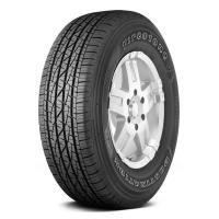 Летние шины Firestone Destination LE-02 235/55R18 104H