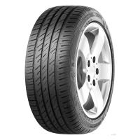 Летние шины Viking ProTech HP 245/45R17 XL 99Y